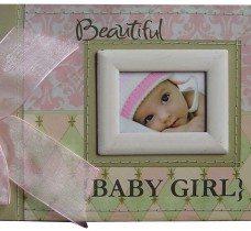 Baby-girl-photo-album-2