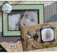 baby-boy-frame