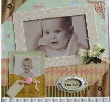 baby-girl-photo-frame-2