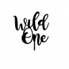 wild one – Amarillo